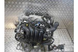 б/у Двигатели Toyota Auris