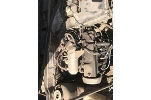 Б/у двигатель для ВАЗ 2109