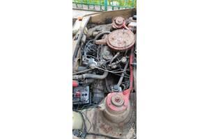 Б/у двигатель для ЗАЗ Таврия