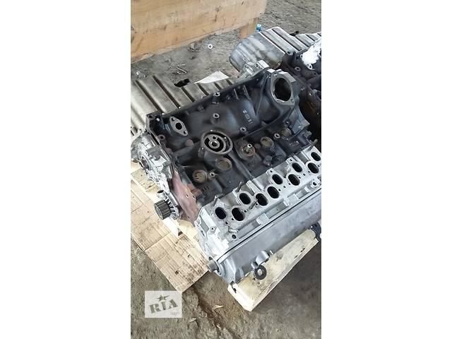 Б/у Двигатель Двигатель Мотор 2,2 CDI Mercedes Sprinter W906 Мерседес Спринтер Спрінтер- объявление о продаже  в Луцке