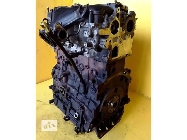 продам Б/у двигатель двигун 1,6 2,0 для автобуса Фиат Скудо Фіат Скудо Fiat Scudo III с 2007г. бу в Ровно
