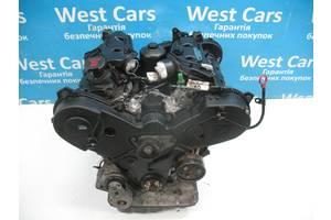 Б/У Двигун 2.7D S-Type 2004 - 2008 XR845473. Лучшая цена!