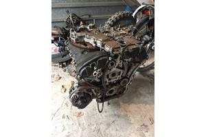 Б/у Двигун Chevrolet Camaro 3.6 2009-2017р
