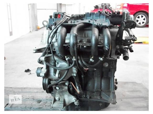 Б/у двигун для легкового авто Renault 11 1.2- объявление о продаже  в Ужгороде