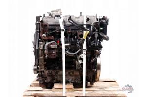 Б/у Двигун Ford Focus MK2 1.8 TDCI KKDA 2003-2007р