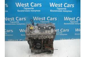 Б/У Двигун K4M 1.6B Megane III 2009 - 2013 K4MR858. Лучшая цена!