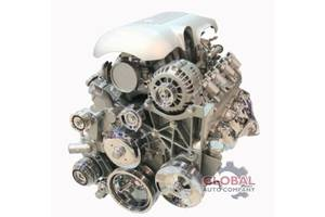 Б/у Двигун LDV  2.5 CRD  Maxus 2007р