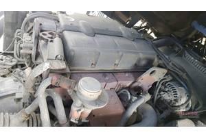 Б/у Двигун MAN  D0834LFL65