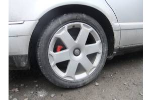 б/у Диски Audi A8