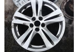 Б/у диск для Hyundai Santa FE 2006- 2012