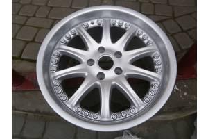 б/у Диски Mercedes S-Class