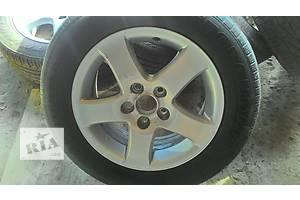 б/у Диски Toyota Camry
