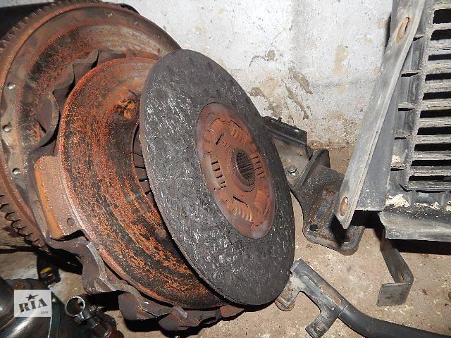 продам Б/у диск сцепления для грузовика Renault Magnum 2001 бу в Киеве