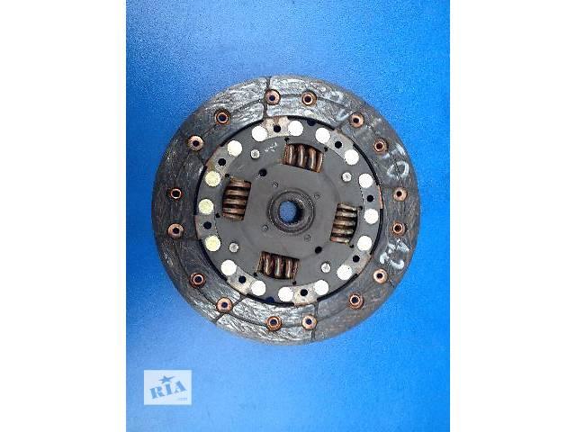 бу Б/у диск сцепления для легкового авто Fiat Punto 1.2 (318019710)  в Луцке