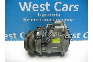 Б/У Компрессор кондиционера дизель E-Class 1994 - 1995 A0002340211. Лучшая цена!