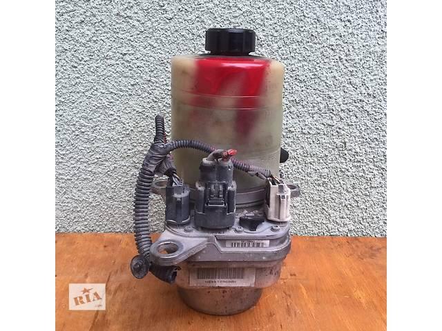 купить бу Б/у электрогидроусилитель для легкового авто Ford Focus II 1.6, 1.8, TDCI в Тернополе