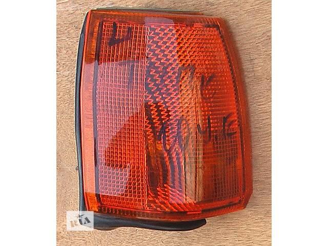 продам Б/у Электрооборудование кузова Поворотник/повторитель поворота Легковой Fiat Tipo бу в Сумах