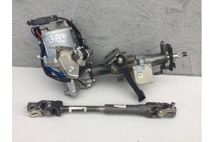 Б/у электроусилитель рулевого управления для Nissan Juke 2015-2019