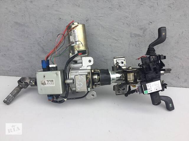 Б/у электроусилитель рулевого управления для Opel Combo C- объявление о продаже  в Луцке
