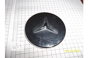 б/у Эмблемы Mercedes Sprinter 316