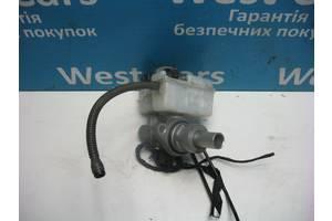 Б/У Главный тормозной цилиндр 1.6 tdi с бачком Polo 2010 - 2014 03350890632. Лучшая цена!