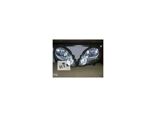 продам Б/у фара для грузовика Renault Kangoo 2010 бу в Дубно (Ровенской обл.)