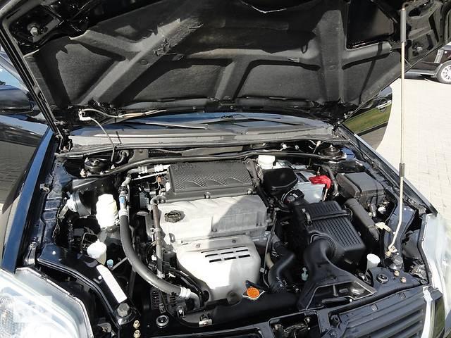 Б/у двигатель 2.4 маркировка 4G69 Mitsubishi Outlender - объявление о продаже  в Одессе