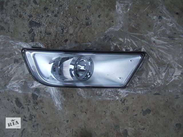 Б/у фара для легкового авто Ford Mondeo- объявление о продаже  в Ровно