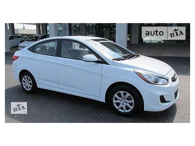 продам Б/у фара для легкового авто Hyundai Accent бу в Киеве