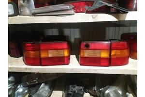 б/у Фонари задние Volkswagen Passat B4