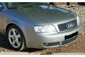 б/у Фары Audi A6