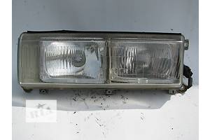 б/у Фары Nissan Vanette груз.