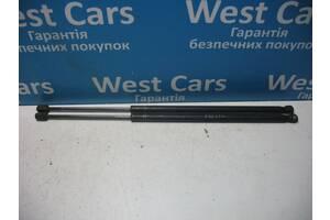 Б/У Амортизатор крышки багажника Fiesta 2S61A406A10AC. Лучшая цена!