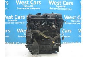 Б/У Focus Двигатель 1.8TDCI. Гарантия качества!