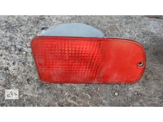 бу Б/у фонарь задний для легкового авто Chevrolet Tacuma в Умани
