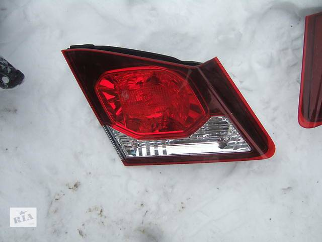 бу Б/у фонарь задний для легкового авто Honda Civic в Ровно