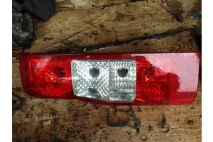 Б/у фонарь задний  левый для Ford Transit 2006-2013