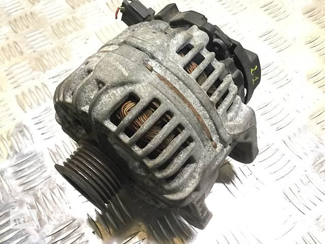 продам Б/у генератор/щетки для легкового авто Ford Mondeo 1.6 1.8 2.0 бу в Луцке
