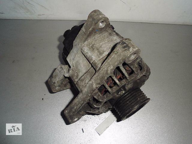 продам Б/у генератор/щетки для легкового авто Peugeot Partner 1.4 2003 70A. бу в Буче (Киевской обл.)