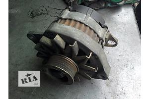 б/у Генераторы/щетки Renault 19