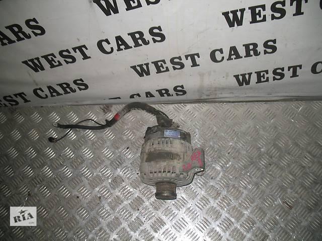 бу Б/у генератор/щетки для легкового авто SsangYong Rexton II в Луцке