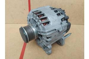 генератор фольксваген транспортер т5 цена