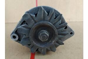 Б/у генератор Wartburg 1.3к 1981-1991