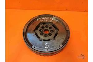 Б/у Гідротрансформатор АКПП Mazda CX-7 2010-2012р