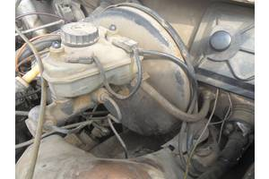 б/у Главные тормозные цилиндры Mercedes 123