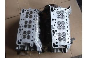б/у Головки блока Jaguar S-Type
