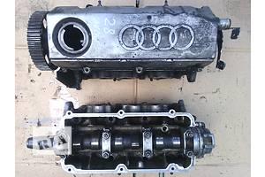 б/у Головки блока Audi 100