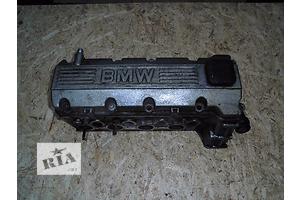 б/у Головки блока BMW 316