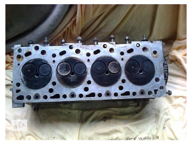 купить бу Б/у головка блока для легкового авто Citroen Jumper 2.8 D в Ужгороде