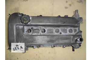 б/у Головки блока Ford C-Max